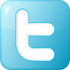 Twitter Private Tours